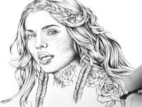 Heidi_Portrait