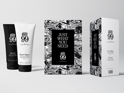 House 99 Products