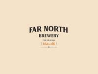 Far North Brewery