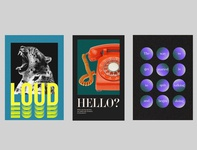 Poster design collection poster designer layout design type typography poster poster a day typogaphy illustration poster design poster art poster