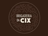 Brigaderia da Cix