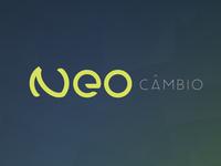 Neo Câmbio Logo