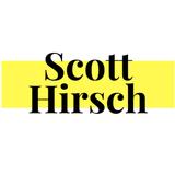 Scott Hirsch