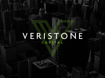Veristone Capital