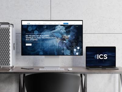 ICS Suport