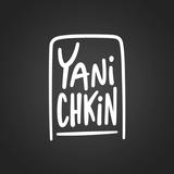 Yanichkin