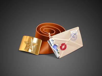 icon for ok.ru