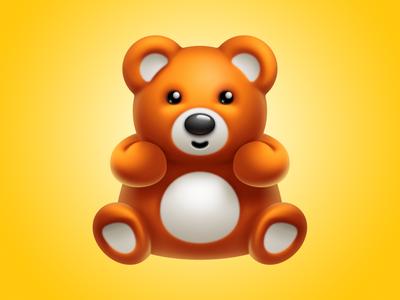 App icon Gift4u