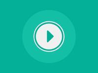 SoundBuzz Play