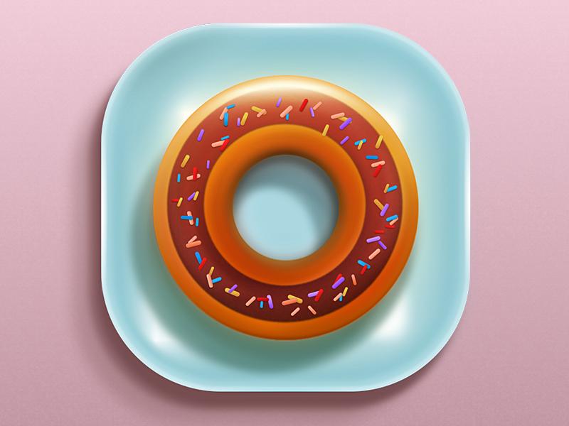 Donut800x600