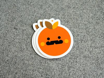 Happy Halloween! london halloween logo design london orange tomato cocorino halloween iconography halloween icons halloween theme halloween party tomato happy halloween