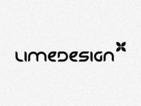 Limedesign
