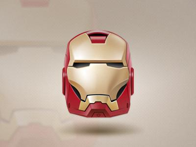 Iron Man Mask ironman ironman icon icon design red mask ironman metal mask movie mask stark icon marvel icon iron man design gold icon the avengers icon fireworks