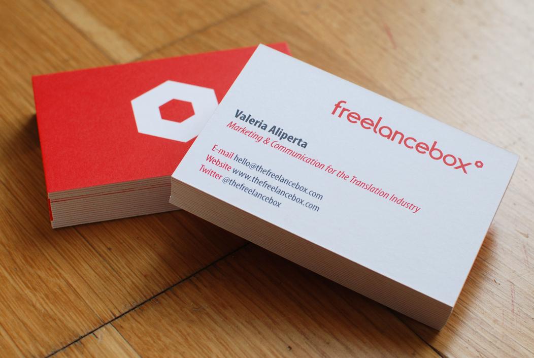 03 freelancebox