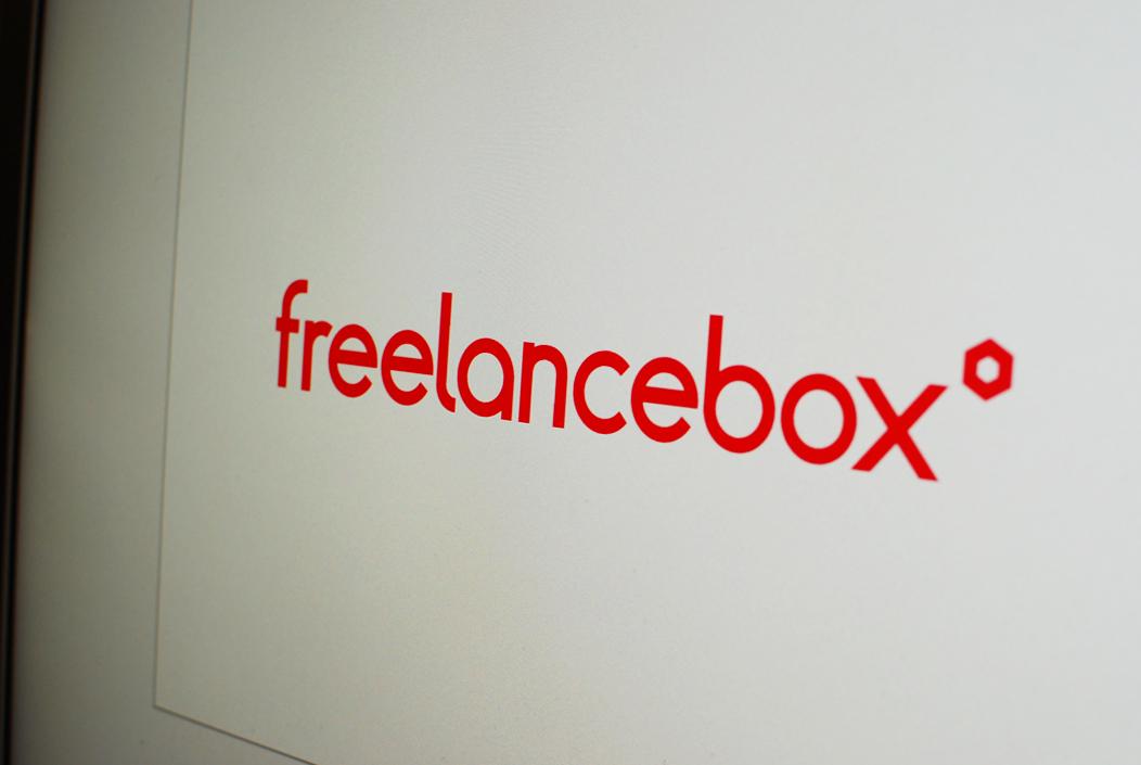04 freelancebox