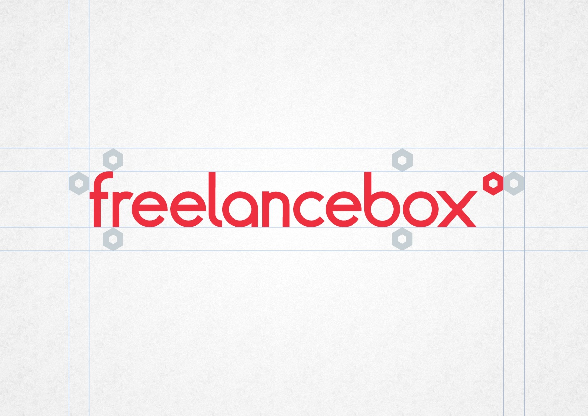 05 freelancebox