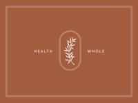 Health & Whole