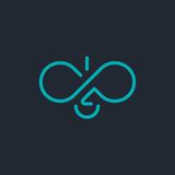 Rishi Shah, Logo & UI Designer