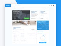 IELTS Online Learning Platform