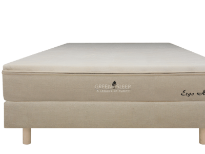 Natural mattress | theeastcoastorganicmattressstore.com
