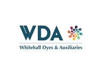 WDA Logo (final version)