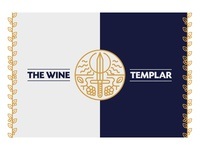 The Wine Templar