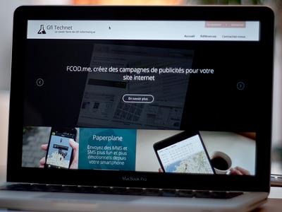 Corporate portfolio almost flat parallax flat html5 theme wordpress fullscreen responsive portfolio corporate webdesign