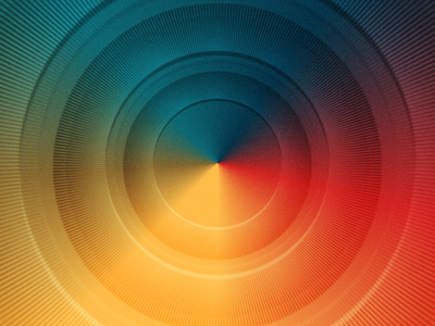 Spiral Figma Gradient design illustration gradient design gradients gradient figma