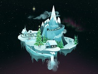 Christmaswonderland 1440x900