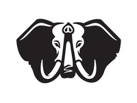 Tuskers Icon