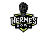 Hermes 2018 logo