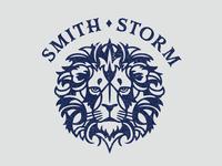 Smith Storm Lion