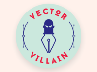 Vector Villain
