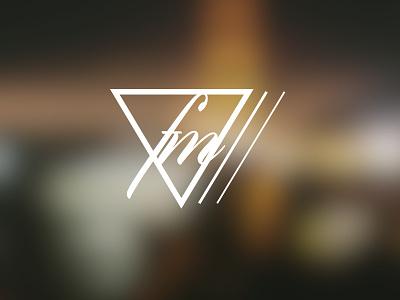 needle.fm logo needle.fm logo deep house