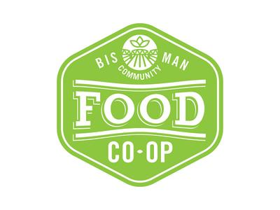 Bis-Man Food Co-op