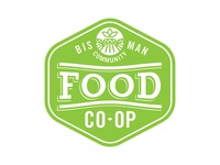 Bis-Man Food Co-op