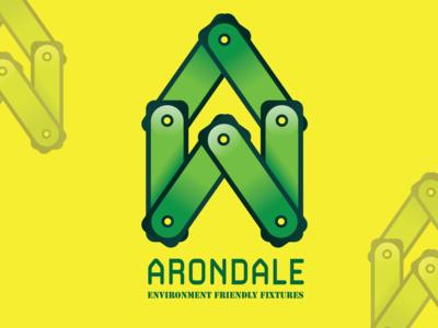 Logo - Arondale
