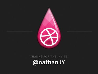 Thanks, @nathanJY!