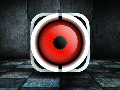 Portal Turret Icon