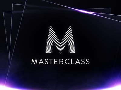 MasterClass merittthomas sfo sf meritt ux ui designer product class master masterclass