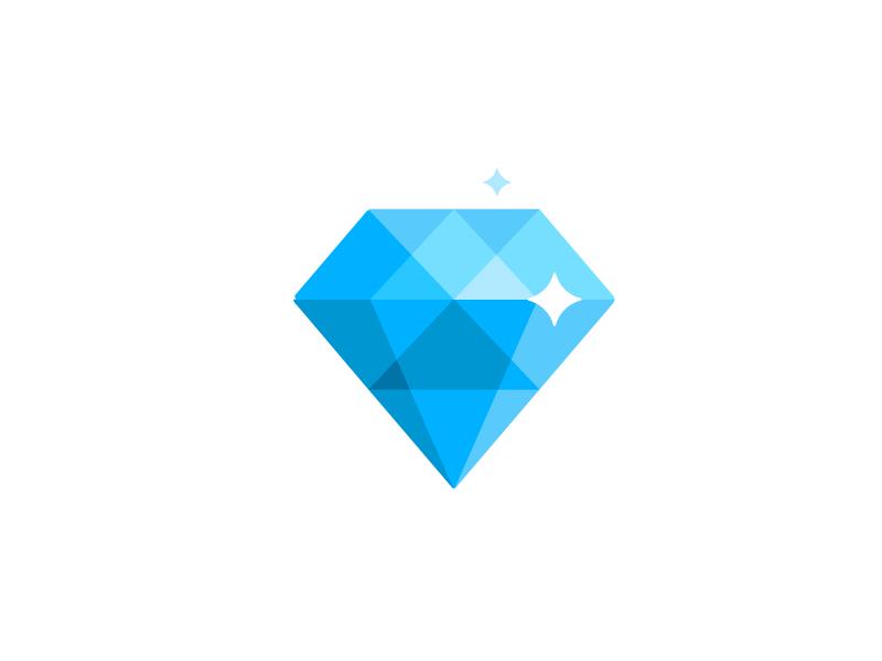 Résultats de recherche d'images pour «emoji diamond»