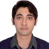 mehran mahmoudi