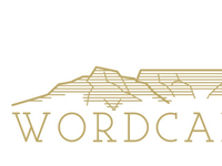 Wordcamp Cape Town 2017 pt1