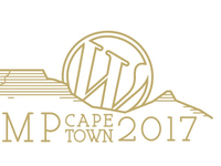 Wordcamp Cape Town 2017 pt2