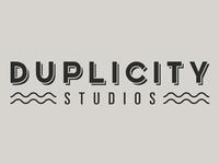 Duplicity Studios Logo