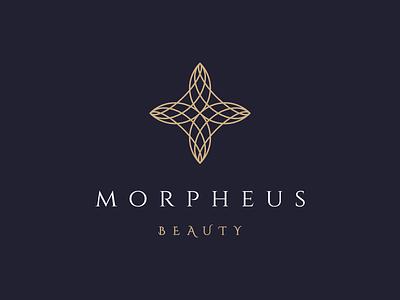 Luxury Logo Design luxury vector ui illustration monogram logo branding letter simple elegant design logo