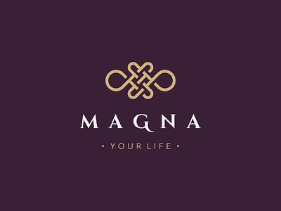 Elegant  logo design for sale mark logos luxury motion graphics graphic design vector ui illustration monogram logo branding letter simple elegant design logo