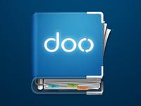 doo App Icon