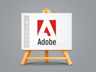 Adobe Documents adobe icon mac photoshop doo