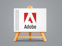 Adobe Documents